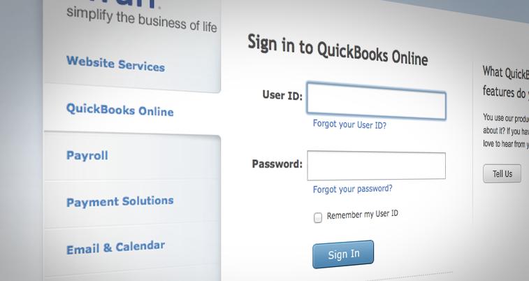 QBO Online QuickBooks Login Issues- 2021., Latest News Adda