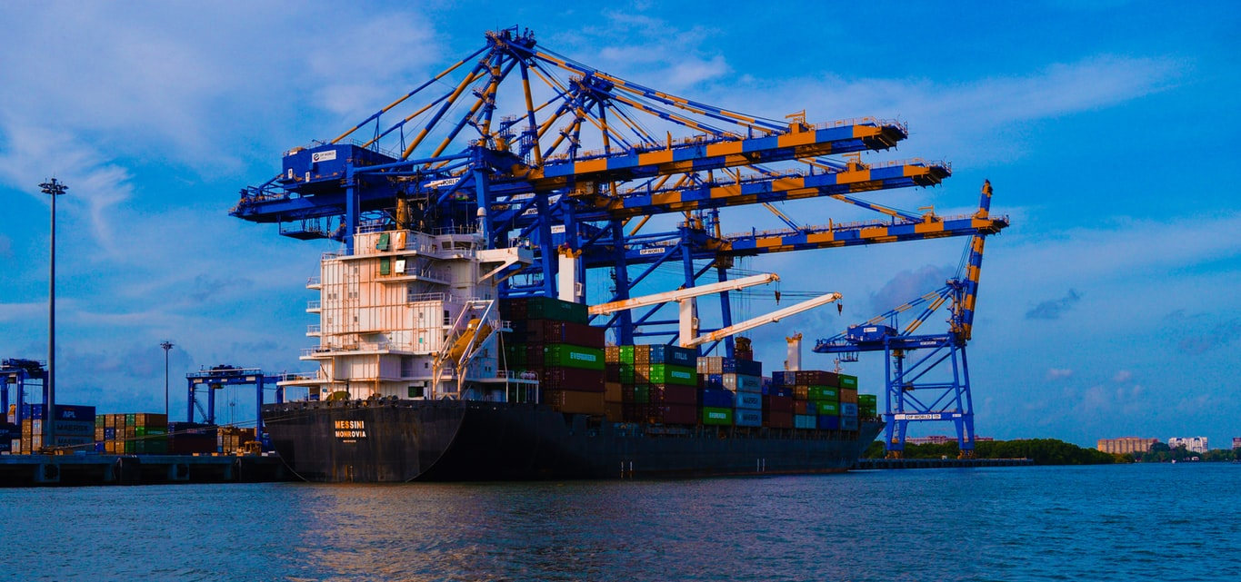 How International Shipping Zones Will Help you Ship Better, Latest News Adda