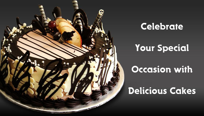 Trending Cakes To Surprise Your Loved Ones on Any Occasion, Latest News Adda