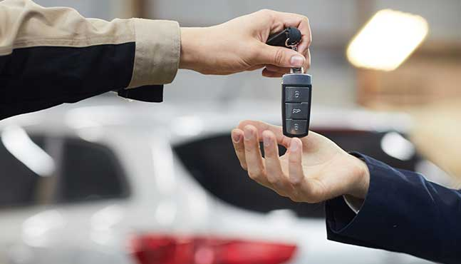 How to Arrange A Loan Instantly for Pre-Owned Cars in India?, Latest News Adda